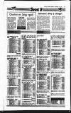 Evening Herald (Dublin) Monday 21 September 1992 Page 57
