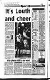 Evening Herald (Dublin) Monday 21 September 1992 Page 58