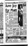 Evening Herald (Dublin) Monday 21 September 1992 Page 59