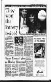 Evening Herald (Dublin) Wednesday 23 September 1992 Page 3