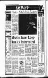 Evening Herald (Dublin) Wednesday 23 September 1992 Page 6