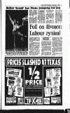 Evening Herald (Dublin) Wednesday 23 September 1992 Page 7