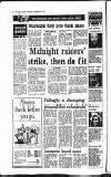 Evening Herald (Dublin) Wednesday 23 September 1992 Page 8