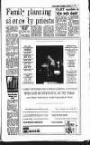 Evening Herald (Dublin) Wednesday 23 September 1992 Page 9