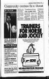 Evening Herald (Dublin) Wednesday 23 September 1992 Page 11