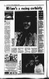 Evening Herald (Dublin) Wednesday 23 September 1992 Page 12