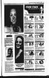 Evening Herald (Dublin) Wednesday 23 September 1992 Page 13