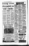 Evening Herald (Dublin) Wednesday 23 September 1992 Page 14