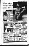 Evening Herald (Dublin) Wednesday 23 September 1992 Page 15