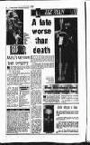 Evening Herald (Dublin) Wednesday 23 September 1992 Page 16