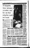 Evening Herald (Dublin) Wednesday 23 September 1992 Page 18
