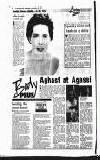 Evening Herald (Dublin) Wednesday 23 September 1992 Page 20