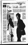 Evening Herald (Dublin) Wednesday 23 September 1992 Page 21