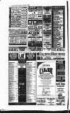 Evening Herald (Dublin) Wednesday 23 September 1992 Page 22