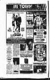Evening Herald (Dublin) Wednesday 23 September 1992 Page 24