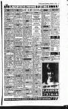 Evening Herald (Dublin) Wednesday 23 September 1992 Page 25
