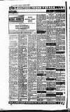 Evening Herald (Dublin) Wednesday 23 September 1992 Page 26