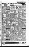 Evening Herald (Dublin) Wednesday 23 September 1992 Page 27