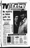 Evening Herald (Dublin) Wednesday 23 September 1992 Page 29
