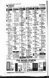 Evening Herald (Dublin) Wednesday 23 September 1992 Page 30