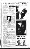 Evening Herald (Dublin) Wednesday 23 September 1992 Page 31