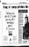 Evening Herald (Dublin) Wednesday 23 September 1992 Page 32