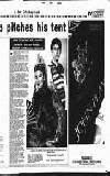 Evening Herald (Dublin) Wednesday 23 September 1992 Page 33