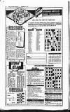 Evening Herald (Dublin) Wednesday 23 September 1992 Page 36