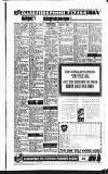 Evening Herald (Dublin) Wednesday 23 September 1992 Page 37
