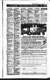 Evening Herald (Dublin) Wednesday 23 September 1992 Page 39