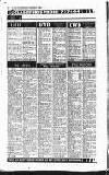 Evening Herald (Dublin) Wednesday 23 September 1992 Page 40