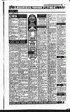 Evening Herald (Dublin) Wednesday 23 September 1992 Page 41