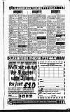 Evening Herald (Dublin) Wednesday 23 September 1992 Page 43