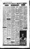 Evening Herald (Dublin) Wednesday 23 September 1992 Page 44