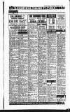 Evening Herald (Dublin) Wednesday 23 September 1992 Page 45