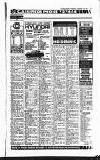 Evening Herald (Dublin) Wednesday 23 September 1992 Page 47