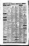 Evening Herald (Dublin) Wednesday 23 September 1992 Page 48