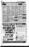 Evening Herald (Dublin) Wednesday 23 September 1992 Page 49