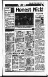 Evening Herald (Dublin) Wednesday 23 September 1992 Page 51