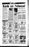 Evening Herald (Dublin) Wednesday 23 September 1992 Page 52