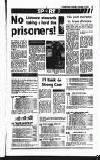 Evening Herald (Dublin) Wednesday 23 September 1992 Page 53