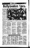 Evening Herald (Dublin) Wednesday 23 September 1992 Page 54