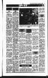 Evening Herald (Dublin) Wednesday 23 September 1992 Page 57
