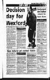 Evening Herald (Dublin) Wednesday 23 September 1992 Page 59
