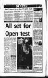 Evening Herald (Dublin) Wednesday 23 September 1992 Page 60