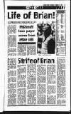 Evening Herald (Dublin) Wednesday 23 September 1992 Page 61