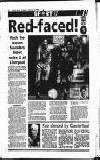 Evening Herald (Dublin) Wednesday 23 September 1992 Page 62