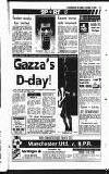 Evening Herald (Dublin) Wednesday 23 September 1992 Page 63