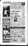 Evening Herald (Dublin) Thursday 24 September 1992 Page 2