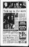Evening Herald (Dublin) Thursday 24 September 1992 Page 3
